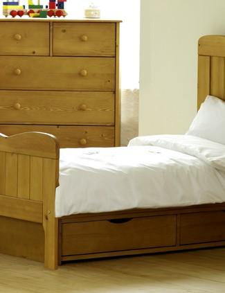 saplings-glideaway-cot-bed_19030
