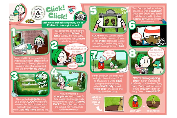 sarah-and-duck-activity-sheets_127585