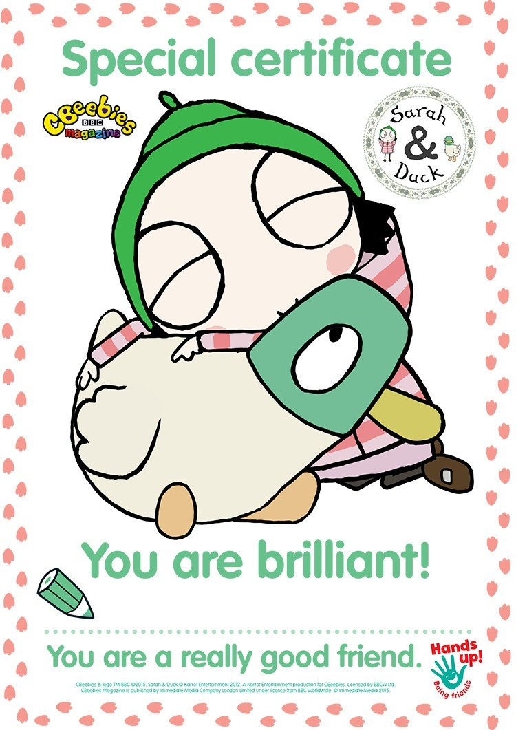 sarah-and-duck-activity-sheets_127594
