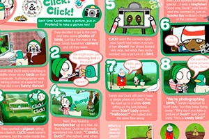 sarah-and-duck-activity-sheets_196135