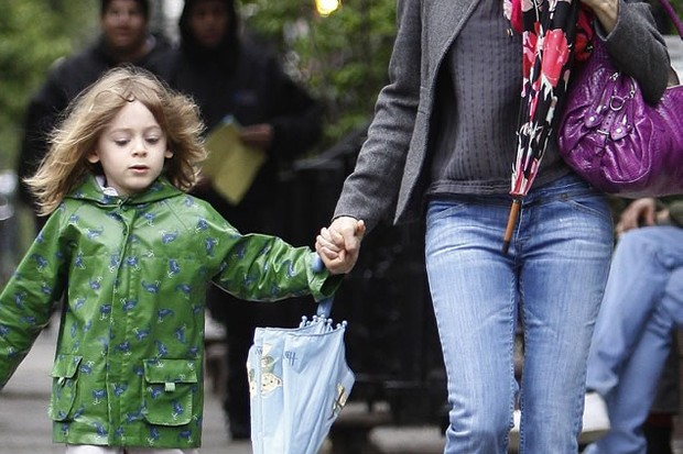 sarah-jessica-parker-fears-for-family_4472