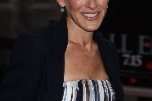 sarah-jessica-parker-is-an-embarrassing-mum_27689