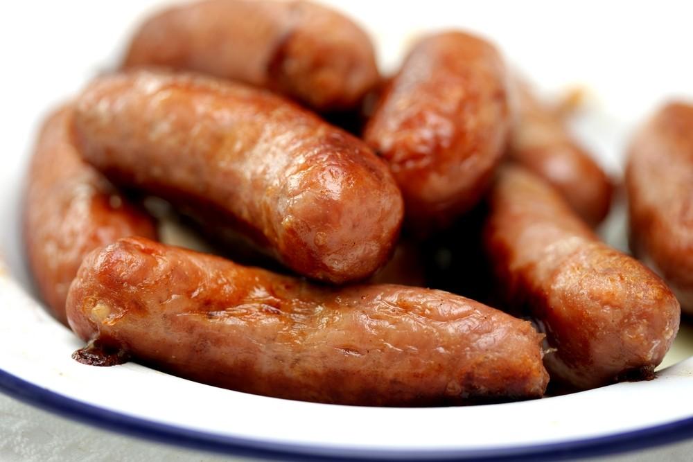 sausages-contain-more-salt-than-crisps_22775