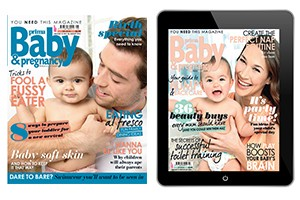 save-43-when-you-subscribe-to-prima-baby-and-pregnancy-magazine_58191