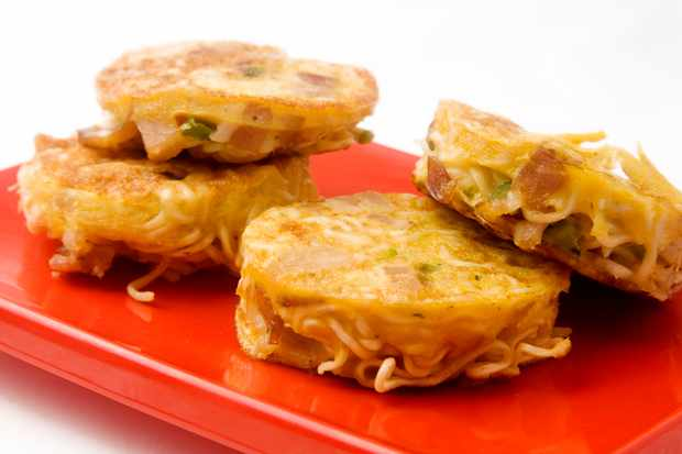 savoury-fritters_13797