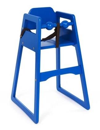 scandinavian-selection-no-tray-highchair_16158