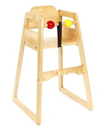 scandinavian-selection-no-tray-highchair_16159