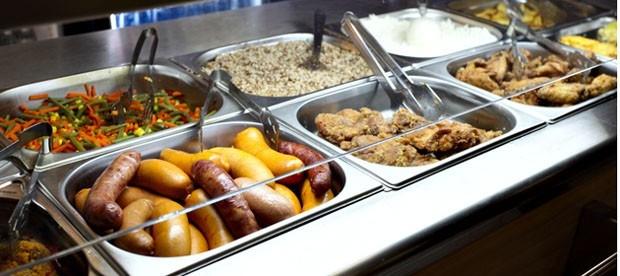 school-canteen-also-a-restaurant_4461