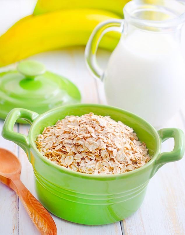 school-children-to-receive-free-breakfast-in-test-scheme_44316