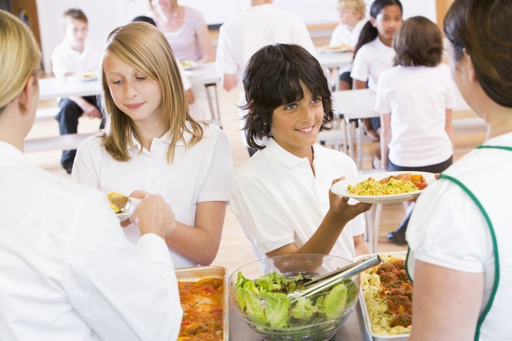 school-dinners-often-healthier-than-packed-lunches_28308