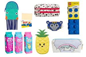 school-essentials-10-top-pencil-cases_181526