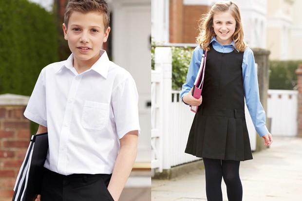 school-essentials-high-street-school-uniforms_25720