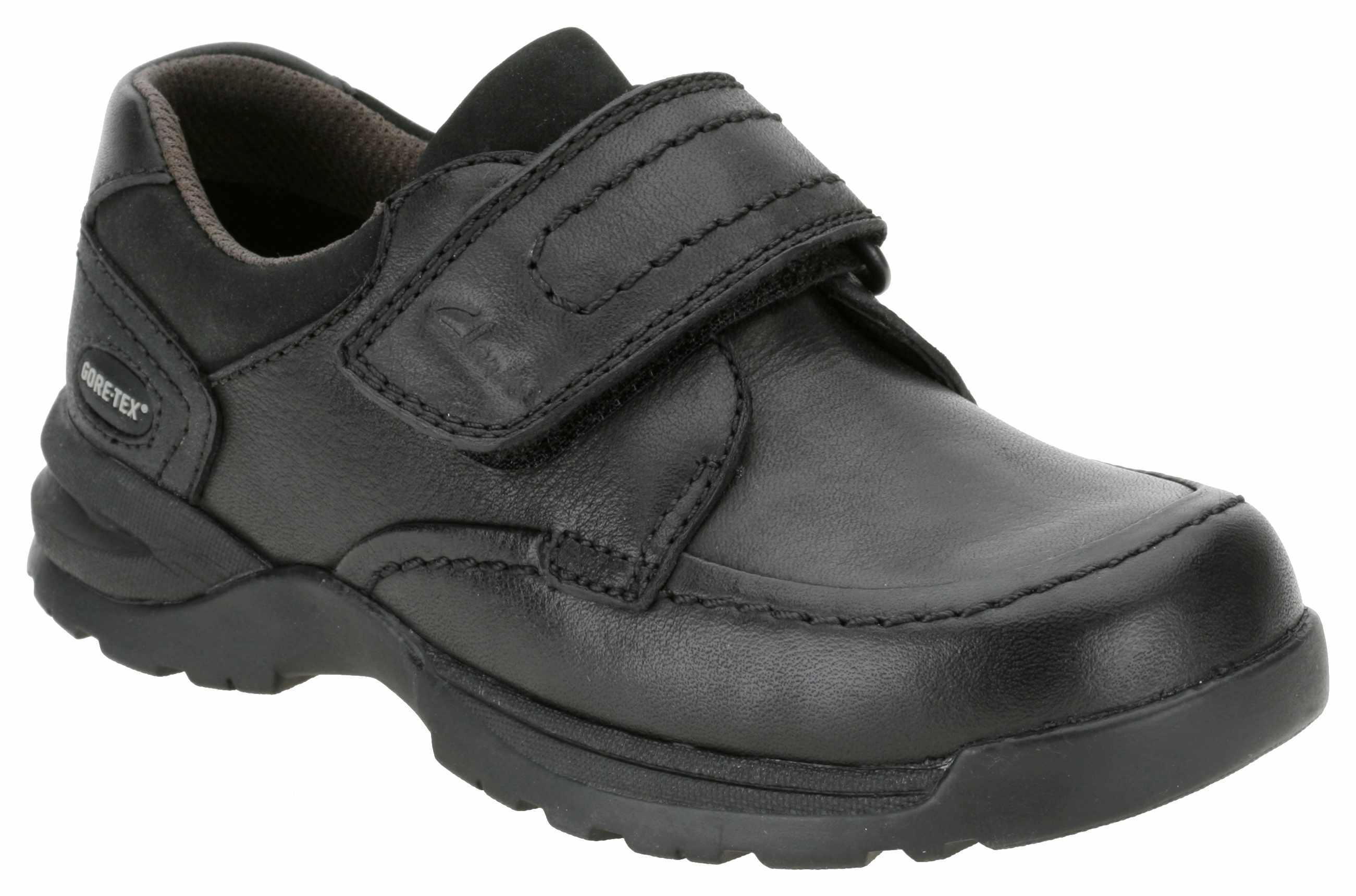 school-essentials-school-shoes-for-boys_25982