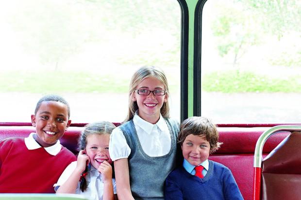 school-essentials-supermarket-school-uniforms_25687