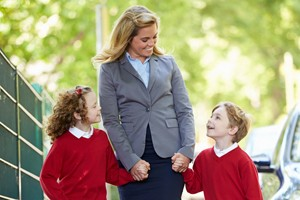 school-run-mums-which-one-are-you_130145