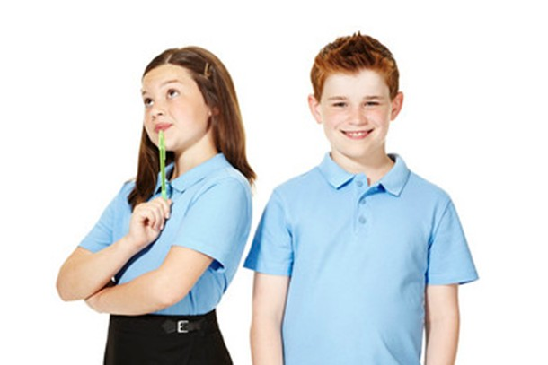 school-uniforms-the-best-and-cheapest-for-2014_59300