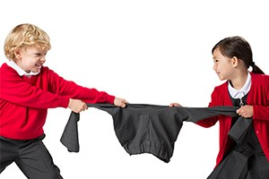 school-uniforms-the-best-and-cheapest-for-2014_59320