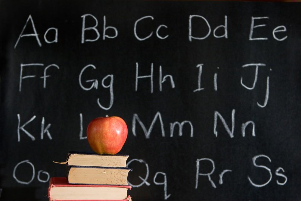 schoolchildrens-bmi-added-to-school-report-cards_5092