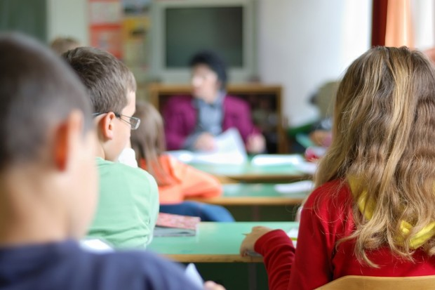 schools-10-hour-days-and-open-on-weekends_11640