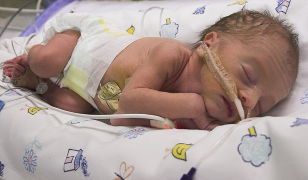 scientific-breakthroughs-for-your-unborn-baby_5745