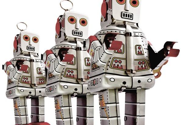 scientists-unveil-grown-up-toddler-robot_4946