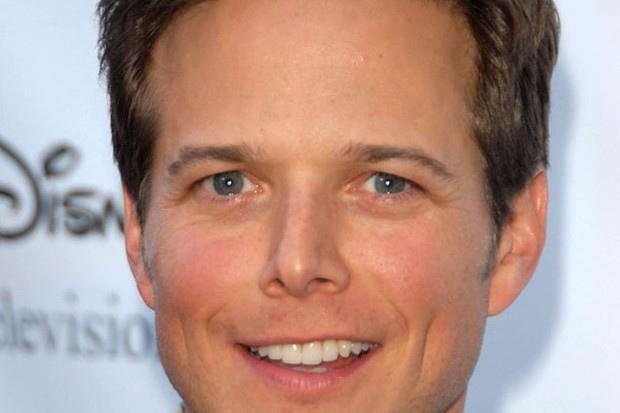 scott-wolf-and-wife-kelley-are-having-a-second-boy-maybe_38768