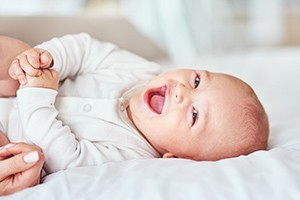 scottish-baby-names_182380