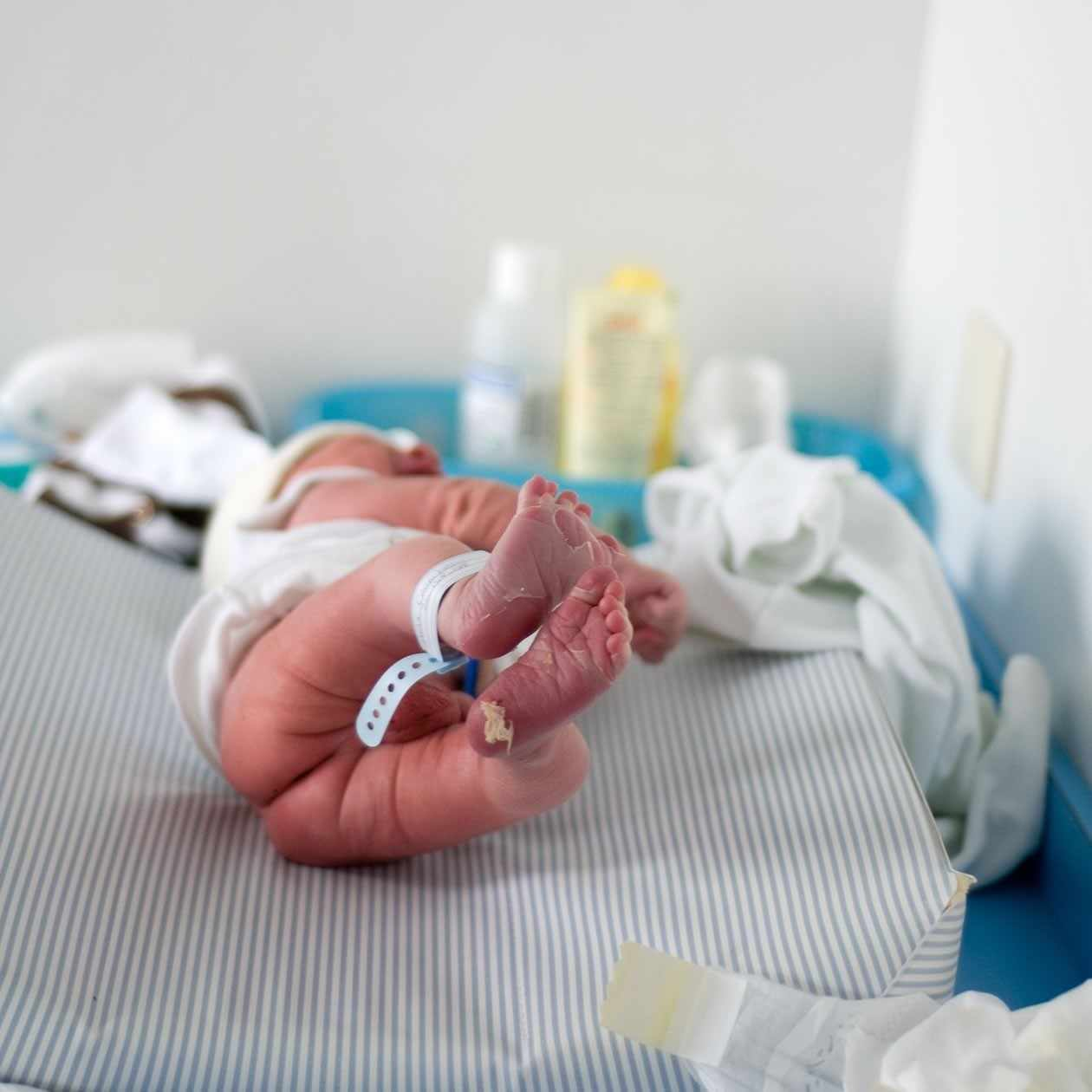 screening-babies-for-heart-defects-could-save-lives_1560