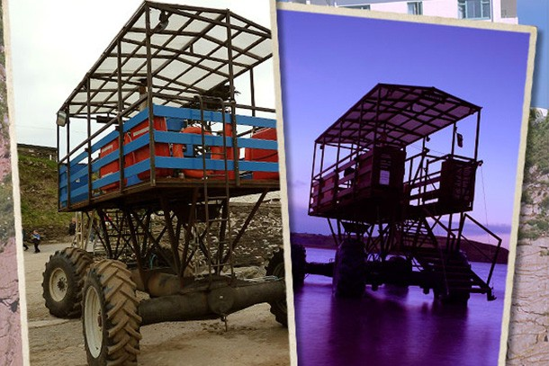 sea-tractor-at-bigbury-on-sea-review-for-families_58813