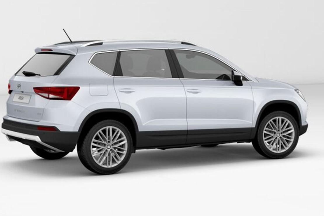 seat-ateca-suv-family-car-review_165941