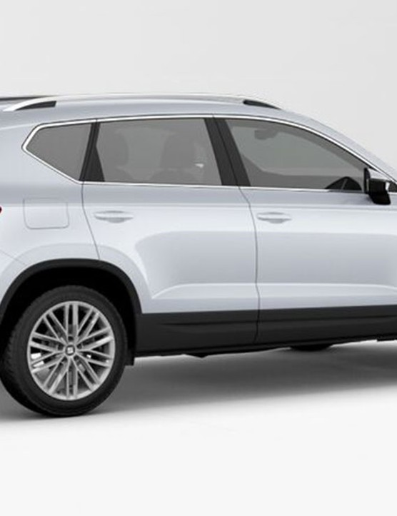 seat-ateca-suv-family-car-review_165941