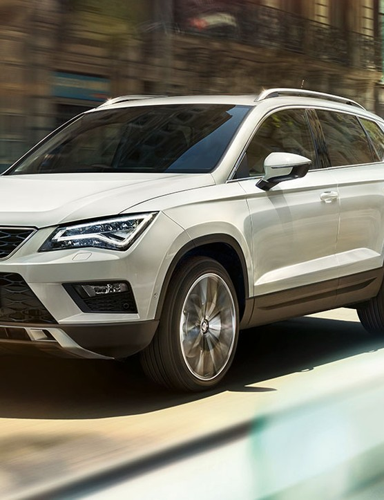 seat-ateca-suv-family-car-review_165942