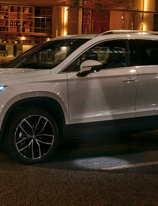 seat-ateca-suv-family-car-review_165943