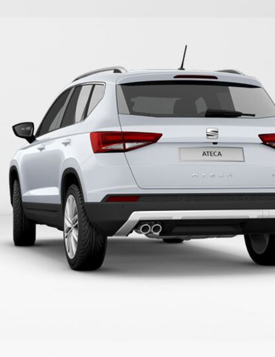 seat-ateca-suv-family-car-review_165944