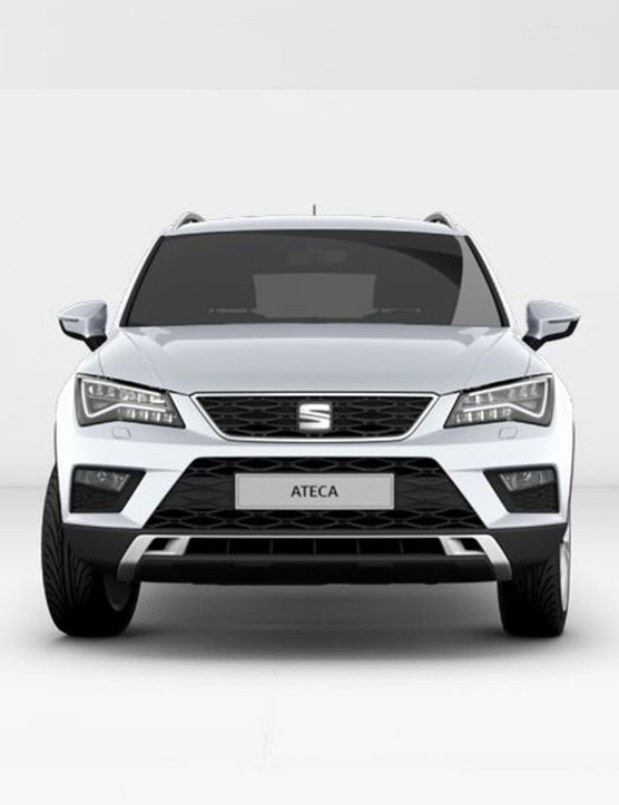 seat-ateca-suv-family-car-review_165946