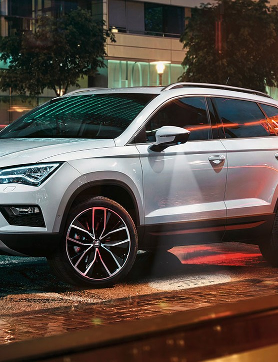 seat-ateca-suv-family-car-review_165947