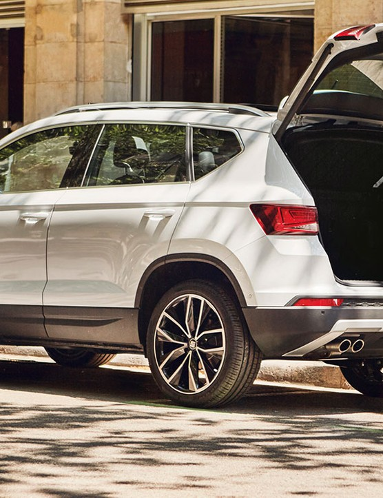 seat-ateca-suv-family-car-review_165951