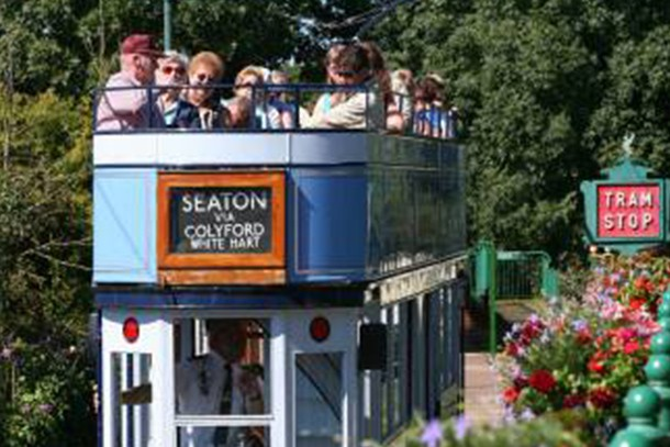 seaton-tramway-review-for-families_59493