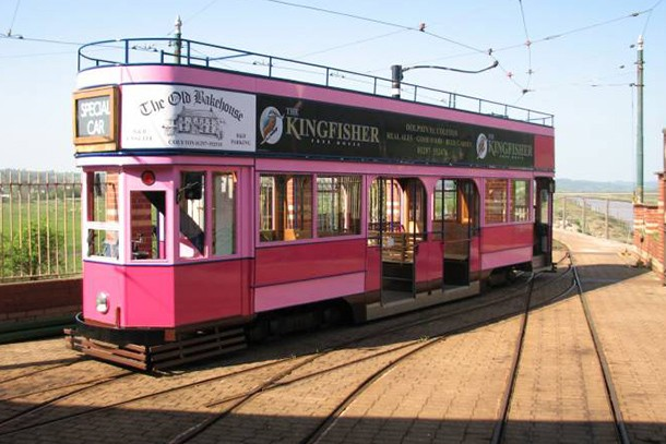 seaton-tramway-review-for-families_59494