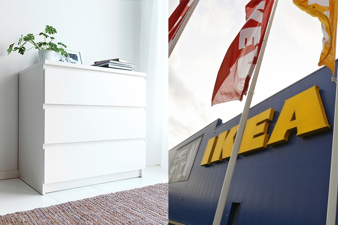 secure-furniture-to-the-wall-warning-as-ikea-recalls-drawers-after-2-toddlers-killed_128446