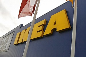 secure-furniture-to-the-wall-warning-as-ikea-recalls-drawers-after-2-toddlers-killed_128447