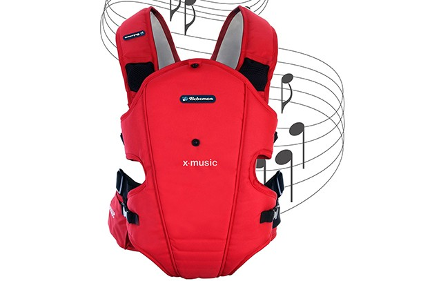 see-bebemons-x-music-baby-carrier_86929