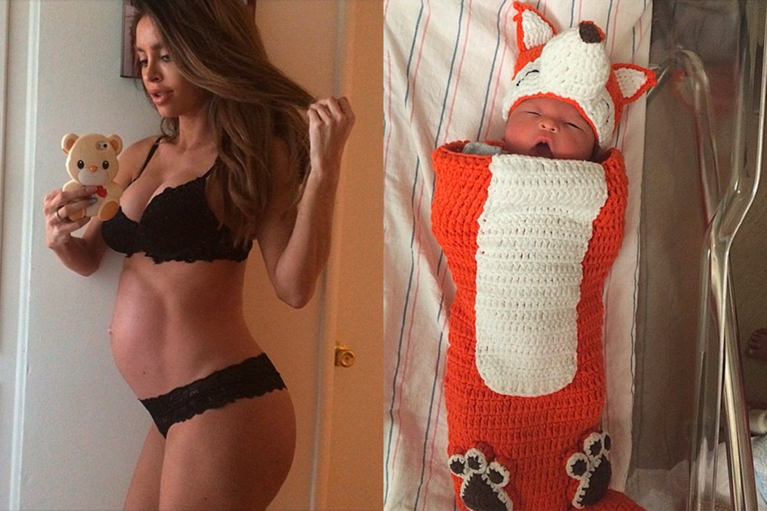see-what-controversial-model-sarah-stage-looks-like-1-week-after-her-babys-birth_87013