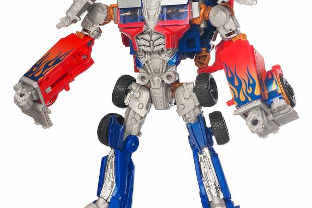 selfridges-announces-its-top-10-toys-for-christmas-2011_23486