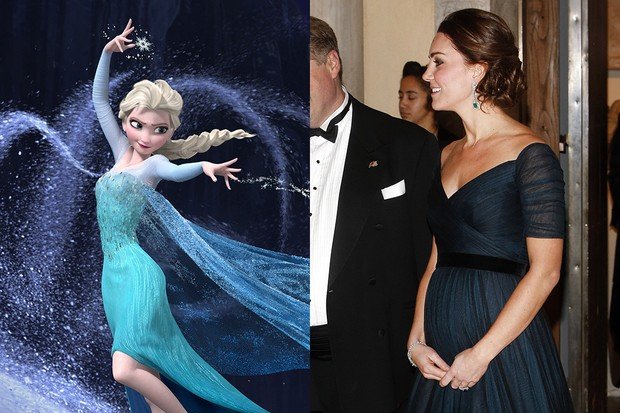 separated-at-birth-kate-middleton-and-elsa-from-frozen_81802