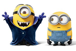 seriously-funny-watch-the-minions-movie-trailer_62619