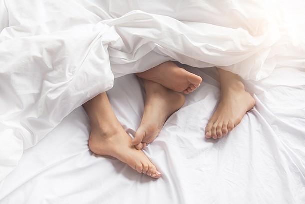 sex-after-birth_217689