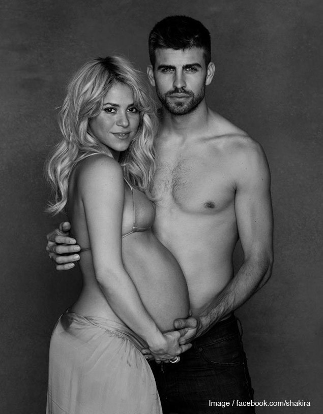 shakira-and-gerard-pique-announce-birth-of-son_73537