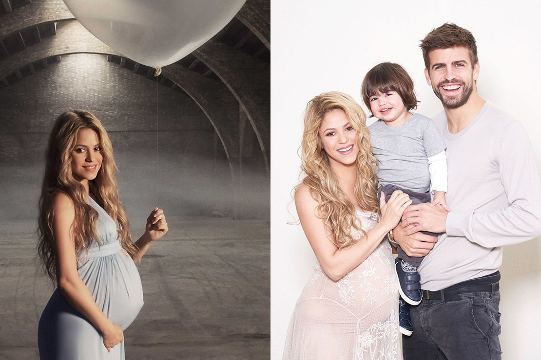 shakira-gives-birth-to-second-son-with-barcelona-player-gerard-pique_83400
