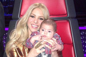 shakira-reveals-she-loves-breastfeeding-son-milan-_56727